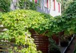 Location vacances Warszawa - Smart2stay Magnolia-3