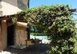Location vacances Bucine - Pietrone-3