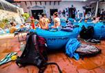 Hôtel Cambodge - Funky Flashpacker-1