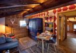 Location vacances Cogne - Maisons des Rêves Alpins-1