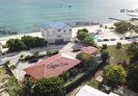 Location vacances  Iles Cayman - Calypso Cove-2
