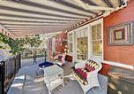 Location vacances Hinesville - Downtown Historical Savannah I Plenty of Restaurants apts-2
