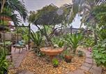 Location vacances Fort Lauderdale - Fort Lauderdale Home w/ Hot Tub & Garden by Beach!-3