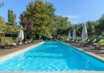 Hôtel Alexandroúpoli - Alexander Beach Hotel & Spa-4