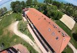 Location vacances Szántód - Rkcz40 - Design apartment at the Heart of Balaton-2