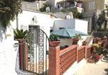 Location vacances Ponza - Casa Francesca - Immobilevante-3