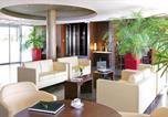Hôtel Bouguenais - Appart'City Confort Nantes Ouest Saint-Herblain-1
