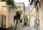 Location vacances  Province d'Imperia - Locazione Turistica Casa Gaia - Tag120-2