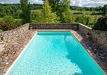 Location vacances Montirat - La Braguese-3
