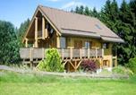 Location vacances Siegsdorf - Chalet Haus Katrin (Sie120)-1