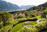 Location vacances Ossuccio - Villa Abbraccio - By House Of Travelers --2