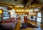 Location vacances Oberndorf In Tirol - Haus Luana-3