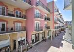 Location vacances Palm Coast - Palm Coast Condo w/ Balcony in European Village!-2
