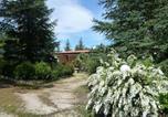 Location vacances Poggiorsini - Chez-Antoinette-1