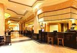 Hôtel Kota Bharu - The Grand Renai-3