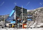 Location vacances Escaldes-Engordany - Chalet Grandvalira Rando-Ski-3