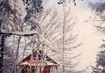 Location vacances Bochnia - Dom na Kamieńcu-2