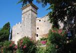 Hôtel Todi - Torre Sangiovanni Albergo e Ristorante-4