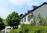 Hôtel Stauséigemeng - Manoir Kasselslay-1