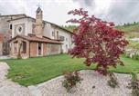 Location vacances Farigliano - Tenuta Armonia-2