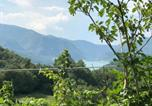 Location vacances  Province de Rieti - Agriturismo I Due Regni-3