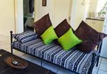 Location vacances Nelspruit - Accommodation in Nelspruit, Self catering units, Furnished flats to let.-1