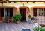 Location vacances Villagrande Strisaili - Affittacamere Serdino-1