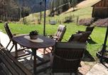 Location vacances Selva di Cadore - Dolomites Charme Chalet-2