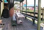 Location vacances Gangneung - Gangneung Guesthouse Myunggane-3