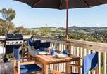 Village vacances Nouvelle-Zélande - Sunseeker Cottages - Paihia-4