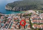 Location vacances Cala En Porter - Villa Forte-3