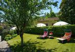 Location vacances Cannobio - Casa Fiorella-2
