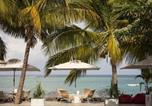 Location vacances Tamarin - The Bay-3