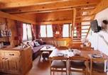 Location vacances Val-d'Illiez - Résid. La Bruyère 18-1