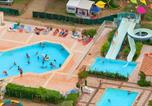Camping Sallertaine - Camping Le Ragis-1