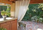 Location vacances Bellegarde - Holiday home Albaron Xciii-3