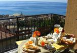Hôtel Pietra Ligure - Pietra Preziosa Bed & Breakfast-2