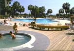 Location vacances Hilton Head Island - Value Villas-4