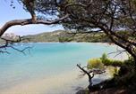 Location vacances Porquerolles - Villa les Langoustines-4