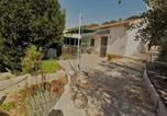 Location vacances Tisno - Apartments by the sea Tisno, Murter - 18205-3