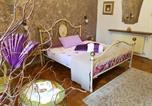 Location vacances Trieste - Bed and Breakfast al Cucherle-1