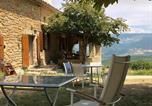Hôtel Saillans - Weekend en Provence-3