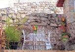 Location vacances Dornas - Holiday home Conchis-3