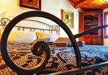 Hôtel Cefalù - Bed and Breakfast L&P-3