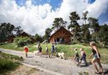 Camping Vernet-les-Bains - Huttopia Font-Romeu-3