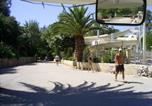 Camping Six-Fours-les-Plages - Camping Vert Gapeau-4
