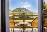 Hôtel Murol - Archipel Volcans