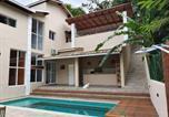 Location vacances Ilhabela - Minha casa em Ilhabela-1