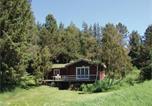 Location vacances Hjørring - Holiday home Hjørring 26-2