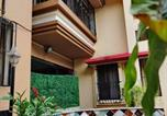 Location vacances Lonavala - Green Haven, Hill View Cottages, Tungarli-4